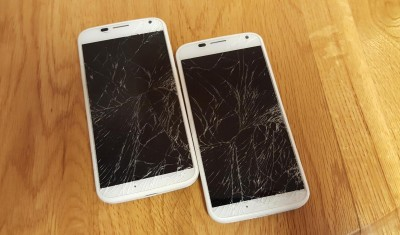 Sửa điện thoại Motorola