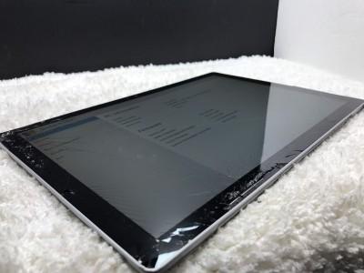 Ép kính máy tính bảng Asus