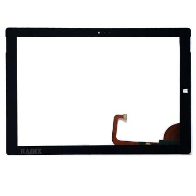 Ép kính Microsoft Surface