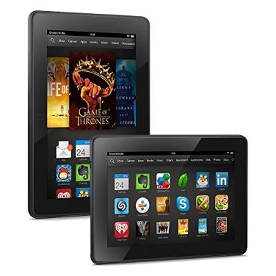 Thay màn hình Amazon Kindle