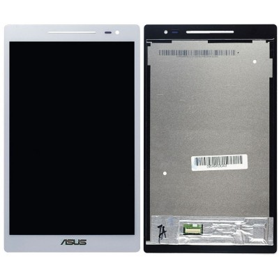 Thay màn hình máy tính bảng Asus