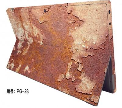 Miếng dán trang trí (Skin ) cho Máy tính bảng Surface