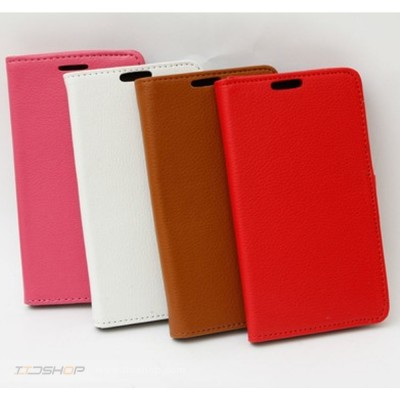 Nên sử dụng bao da hay ốp lưng cho Smartphone nhỉ ?