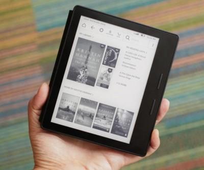 TTD Shop cung cấp linh kiện sửa máy đọc sách chính hãng, giá thành tốt nhất