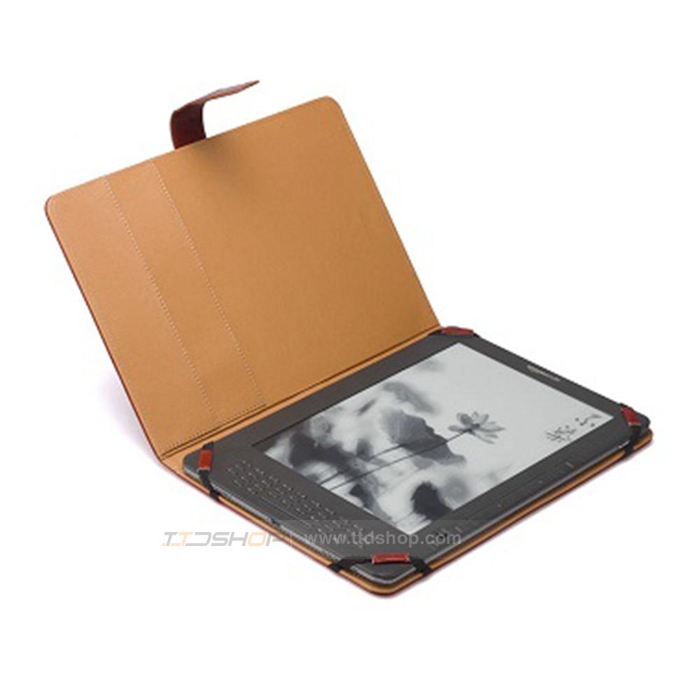 Bao Da Kindle DX (8.9 inch )