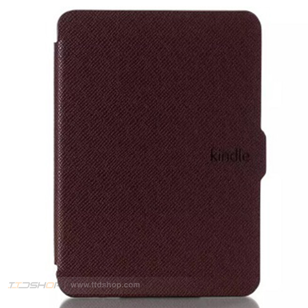 Bao Da Kindle Touch (2014)
