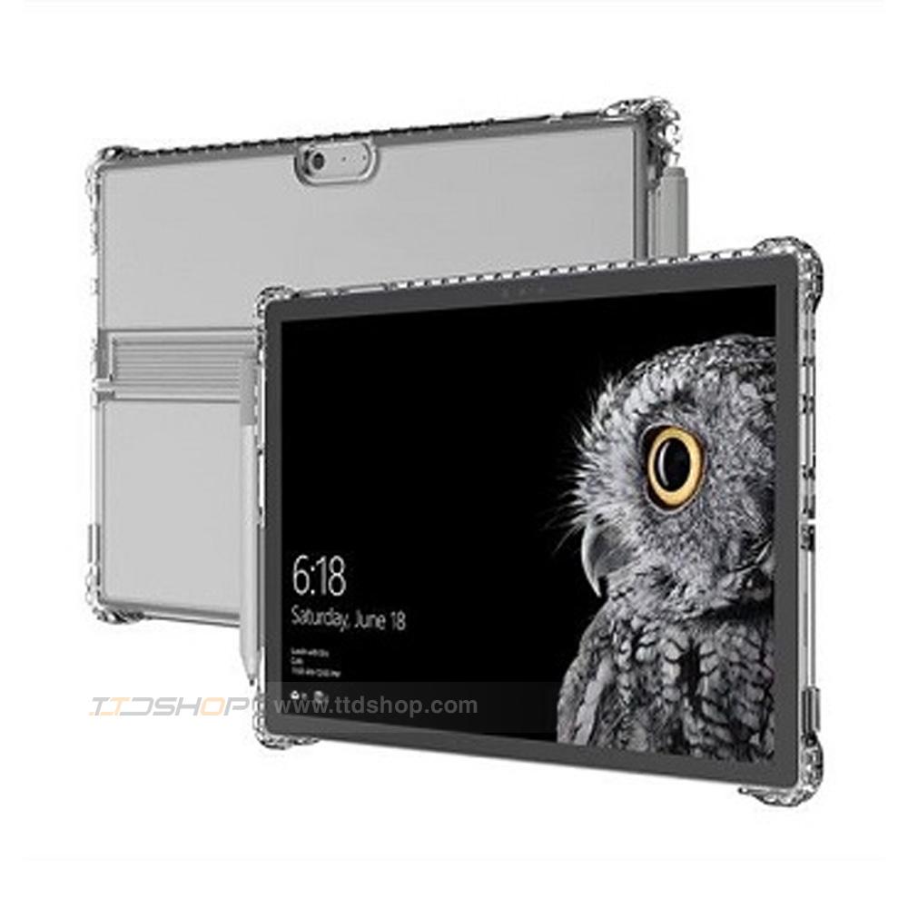 Ốp Surface Pro 5 ( 2017 )