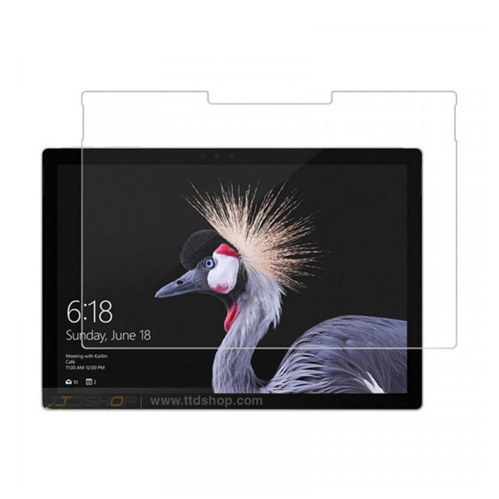 Dán Màn Hình Surface Pro 5 ( 2017)