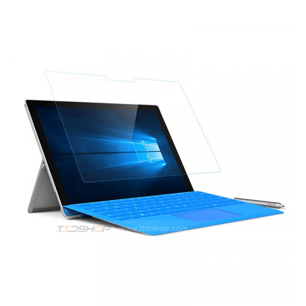 Kính Cường Lực Surface Pro 5 (2017)