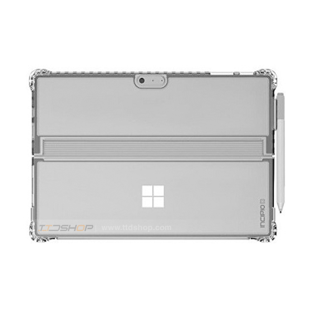 Ốp Surface Pro 4