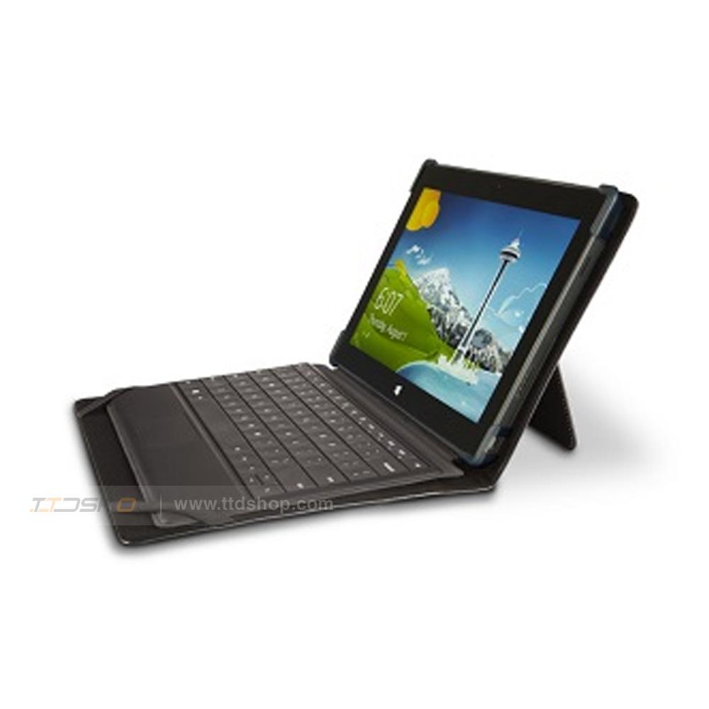 Bao Da Surface Pro 1,2