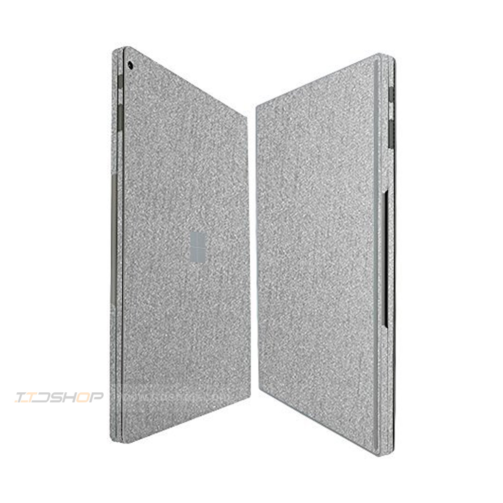 Skin Microsoft Surface Book
