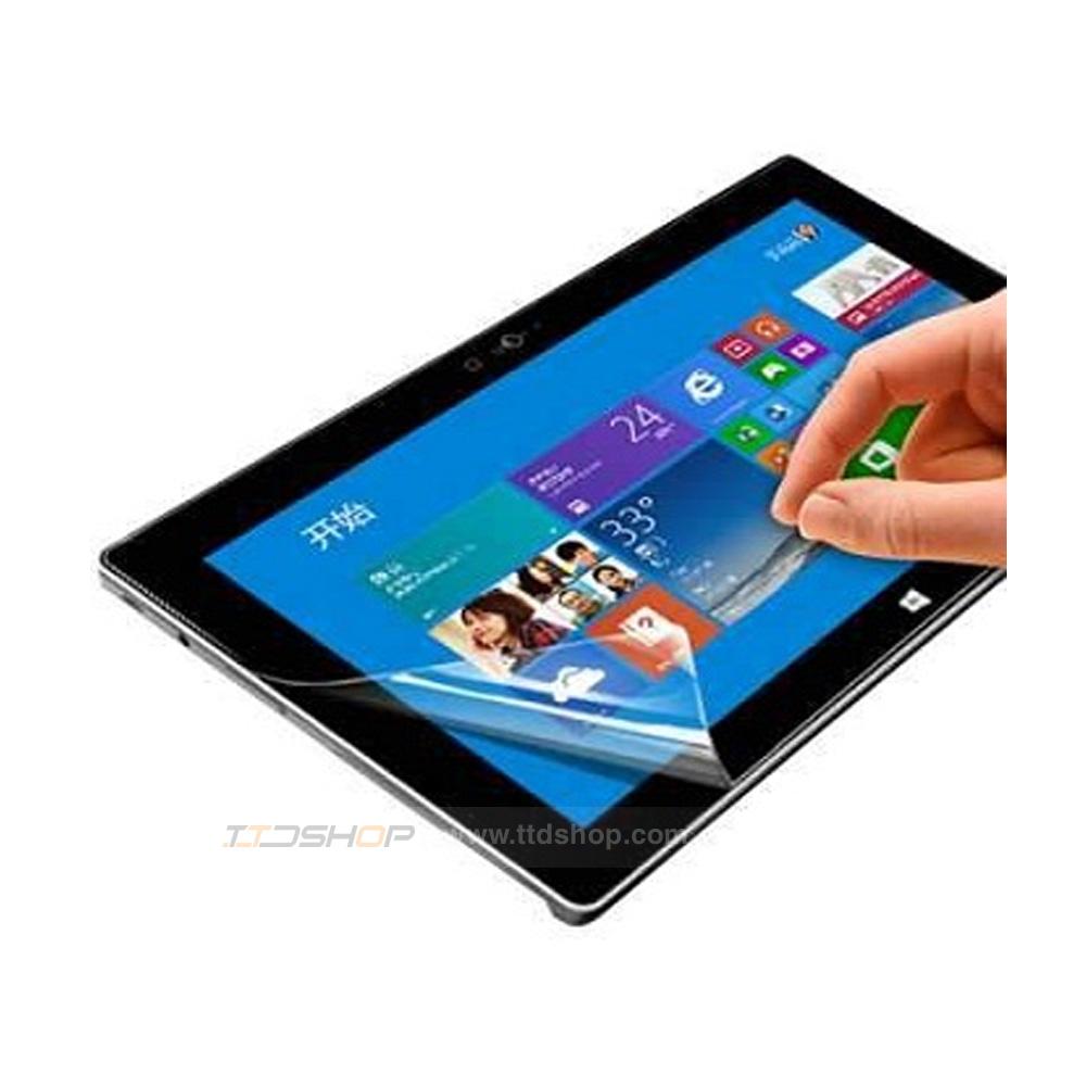 Dán Màn Hình Surface Book