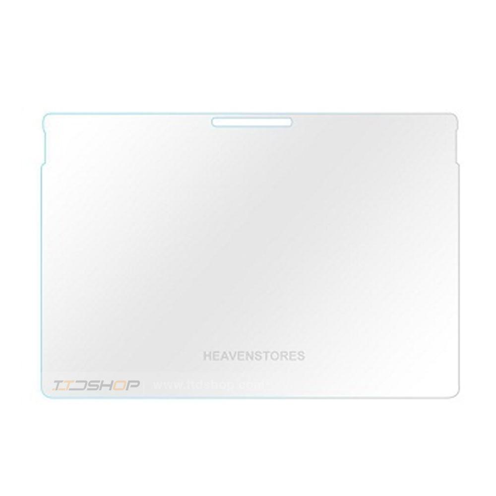 Kính Cường Lực Surface Pro 3
