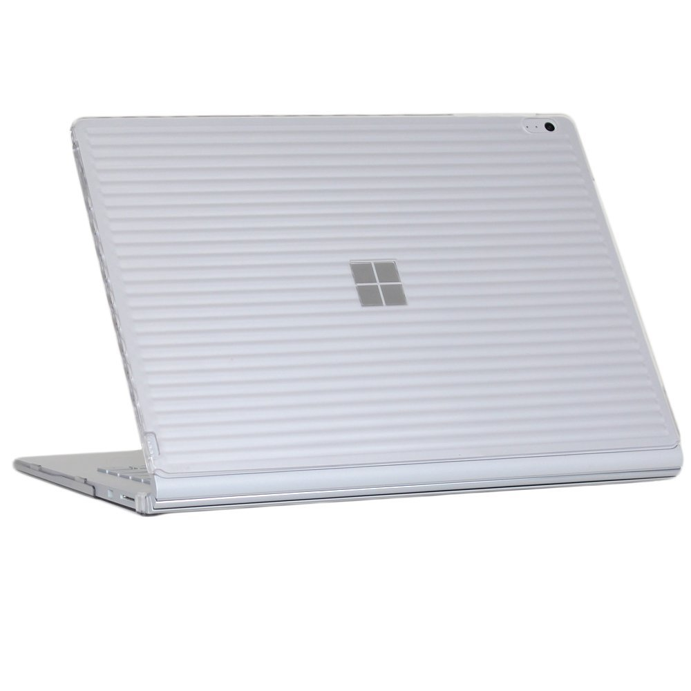 Ốp Surface Book